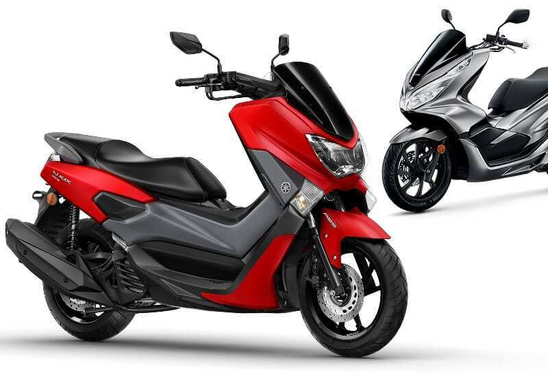 90 All New Honda Dio 2020 Speed Test for Honda Dio 2020