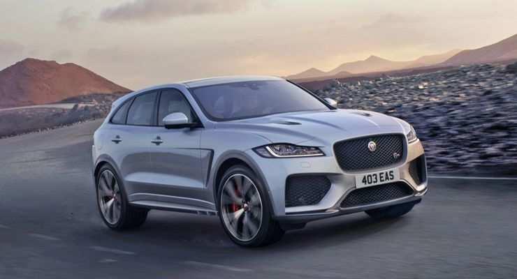 90 All New Jaguar Neuheiten 2020 Release by Jaguar Neuheiten 2020