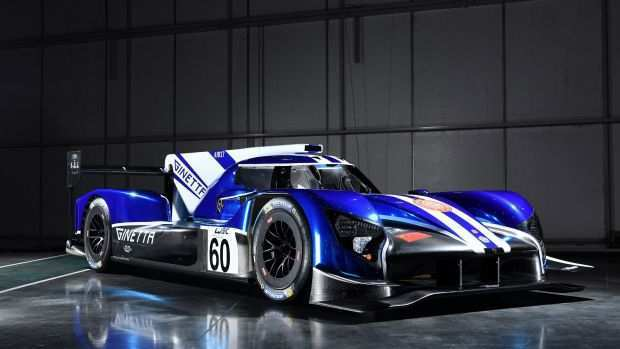 90 All New Peugeot Lmp1 2019 Picture by Peugeot Lmp1 2019