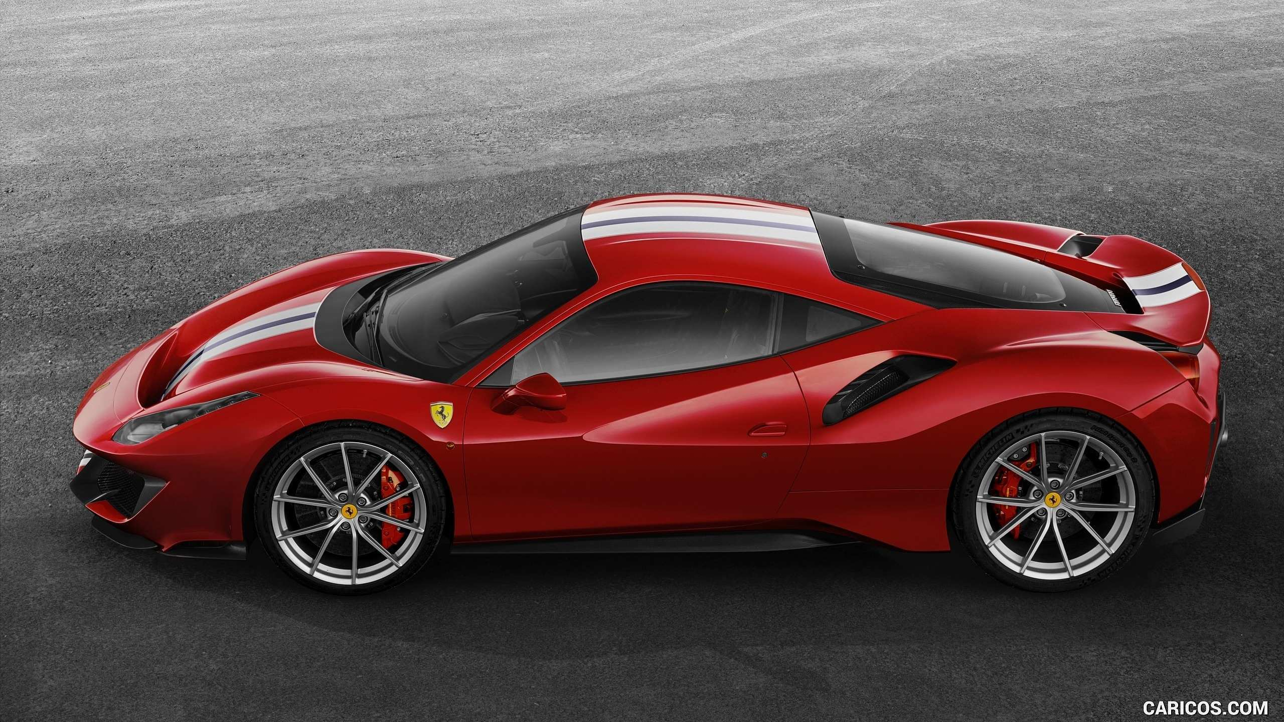 90 Best Review 2019 Ferrari Dino Price Ratings by 2019 Ferrari Dino Price