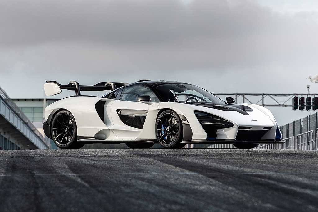 90 Best Review 2019 Mclaren P1 Price Style by 2019 Mclaren P1 Price