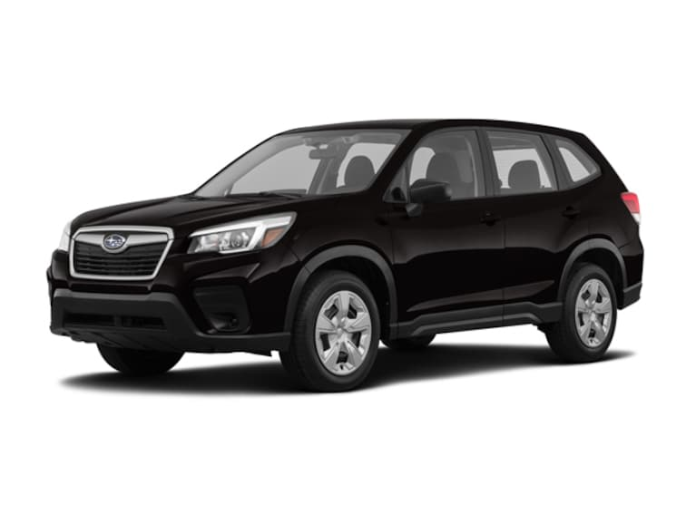 90 Best Review 2019 Subaru Exterior Colors Rumors for 2019 Subaru Exterior Colors