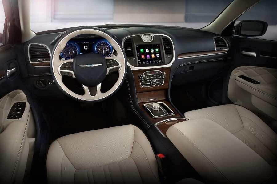 90 Best Review 2020 Chrysler 300C Pricing for 2020 Chrysler 300C