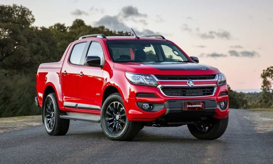 90 Best Review 2020 Isuzu Kb Specs and Review for 2020 Isuzu Kb