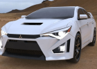 90 Best Review 2020 Mitsubishi Evolution Review by 2020 Mitsubishi Evolution