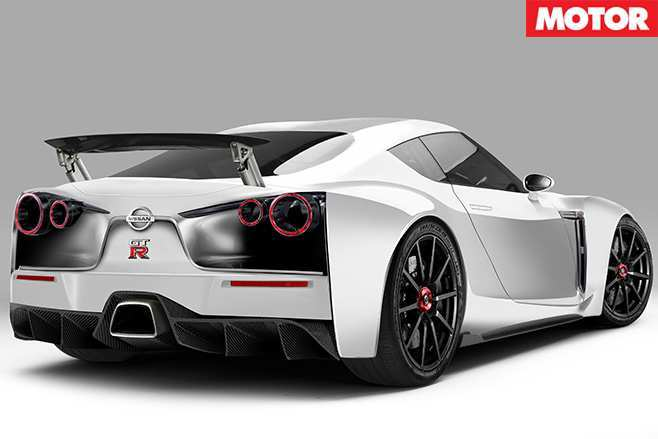 90 Best Review 2020 Nissan R36 Overview for 2020 Nissan R36