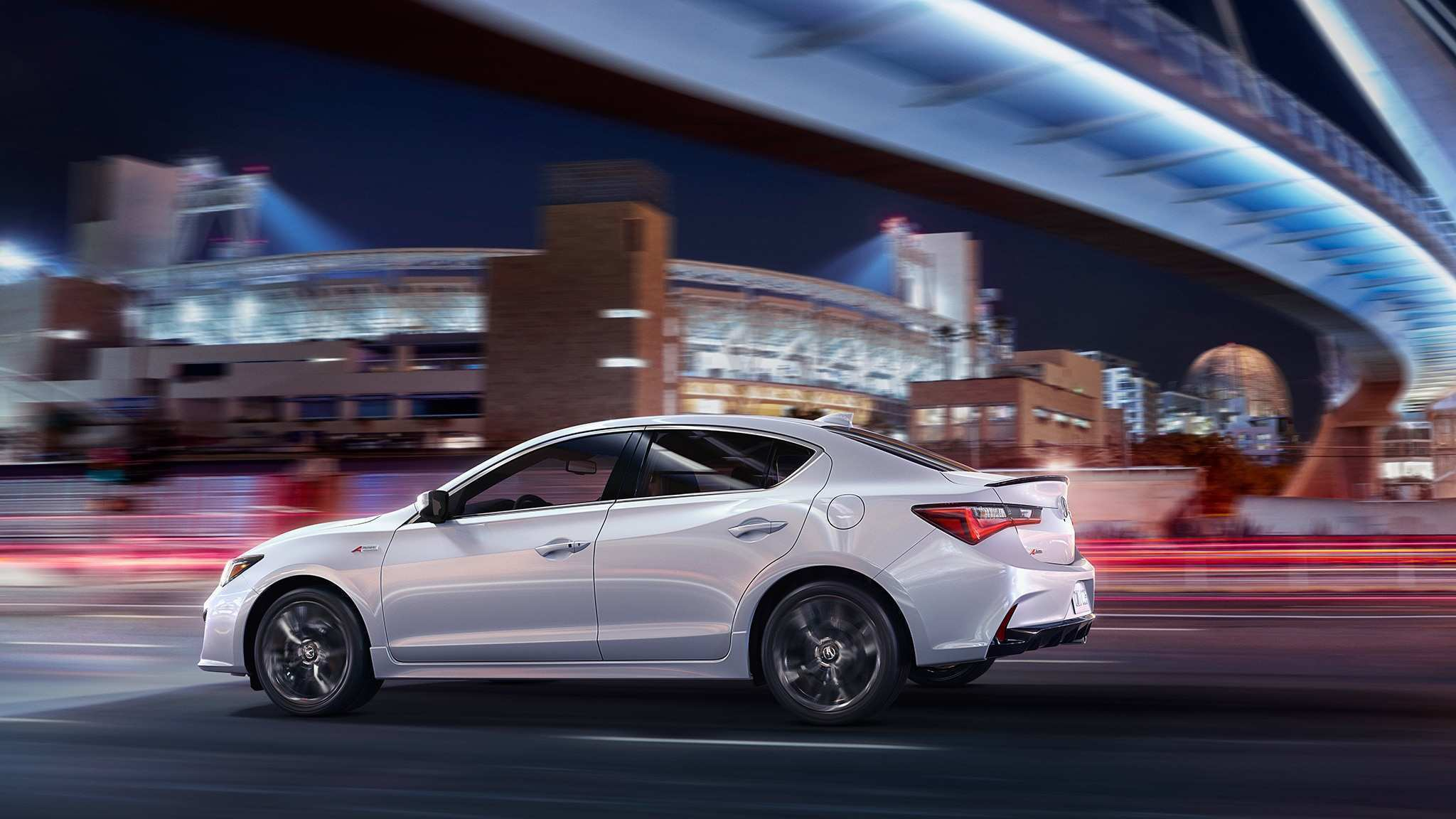 90 Best Review Acura Hatchback 2019 Configurations with Acura Hatchback 2019