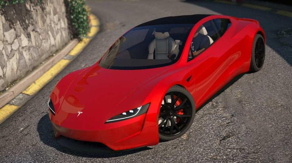 90 Best Review Tesla 2020 Roadster Pre Order Release by Tesla 2020 Roadster Pre Order