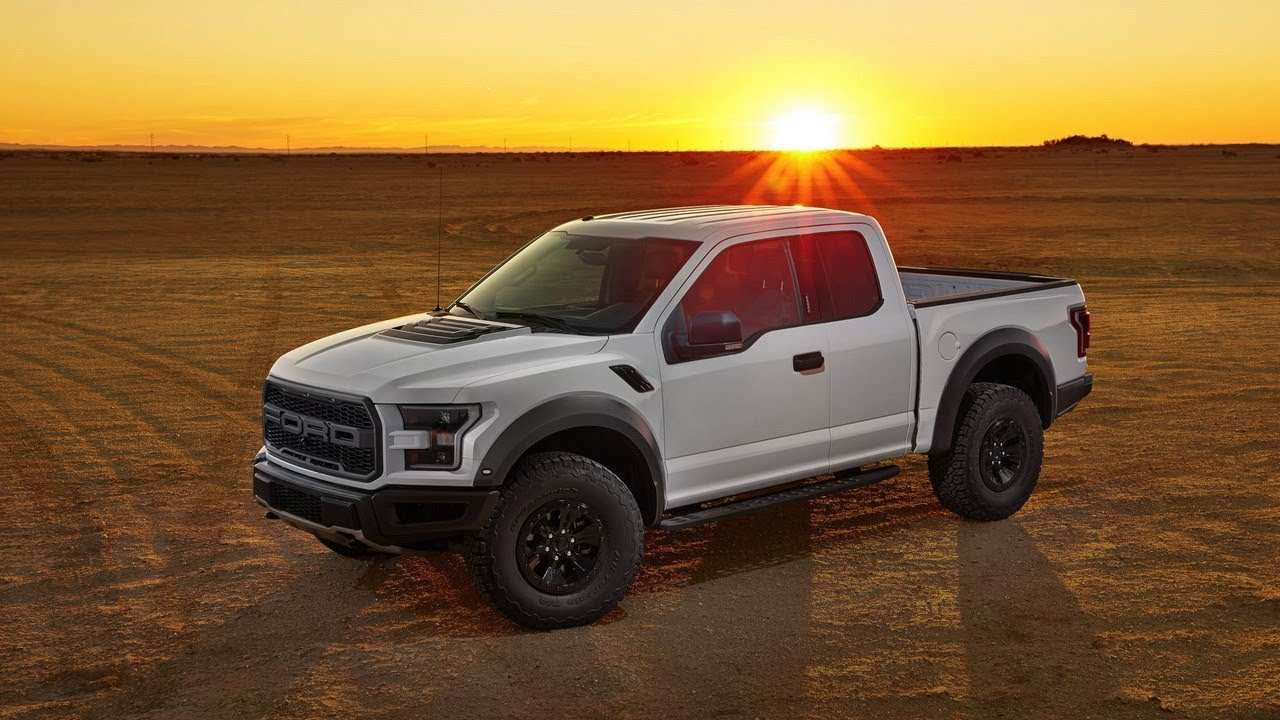 90 Concept of 2019 Ford Velociraptor Price Photos for 2019 Ford Velociraptor Price