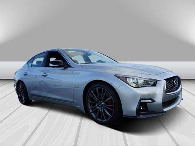 90 Concept of 2019 Infiniti Q50 Red Sport Performance and New Engine by 2019 Infiniti Q50 Red Sport