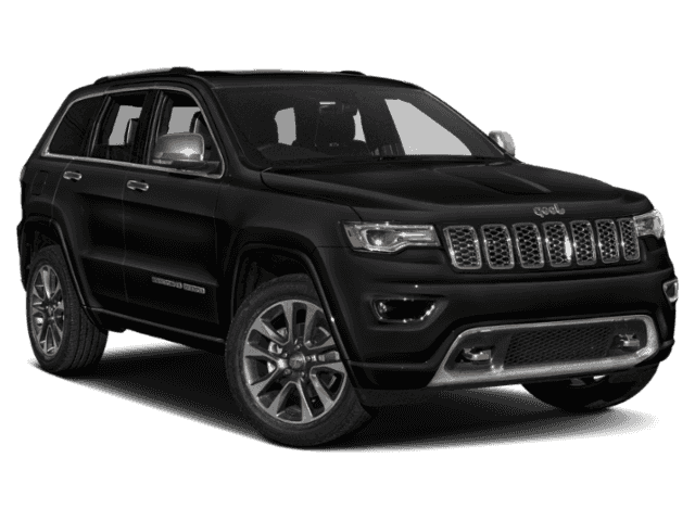 90 Concept of 2019 Jeep Outlander Picture with 2019 Jeep Outlander