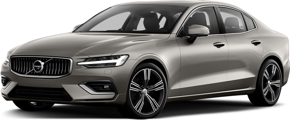 90 Concept of 2019 Volvo Models Reviews by 2019 Volvo Models