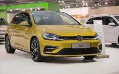 90 Concept of 2019 Vw Hybrid Engine with 2019 Vw Hybrid