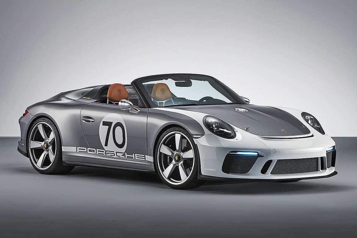 90 Concept of Porsche Neuheiten 2019 Model with Porsche Neuheiten 2019