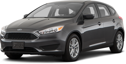90 Gallery of 2019 Ford Focus Sedan 2 Overview for 2019 Ford Focus Sedan 2