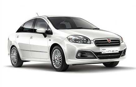 90 Gallery of Fiat Linea 2019 Price with Fiat Linea 2019