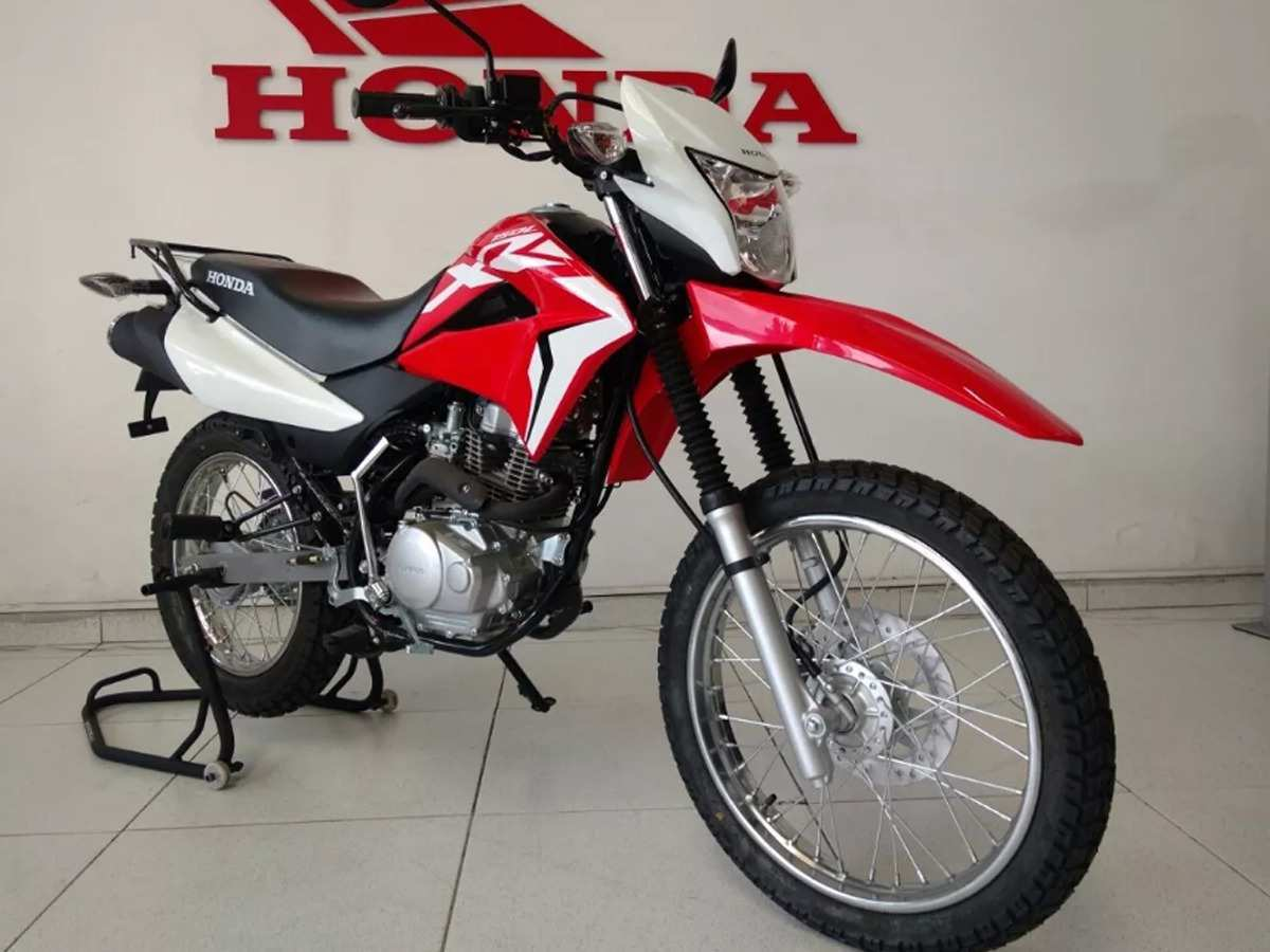 90 Gallery of Honda Xr 2019 Release Date by Honda Xr 2019