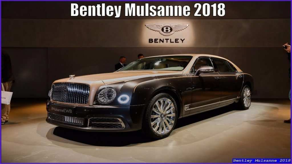 90 Great 2019 Bentley Mulsanne For Sale First Drive with 2019 Bentley Mulsanne For Sale