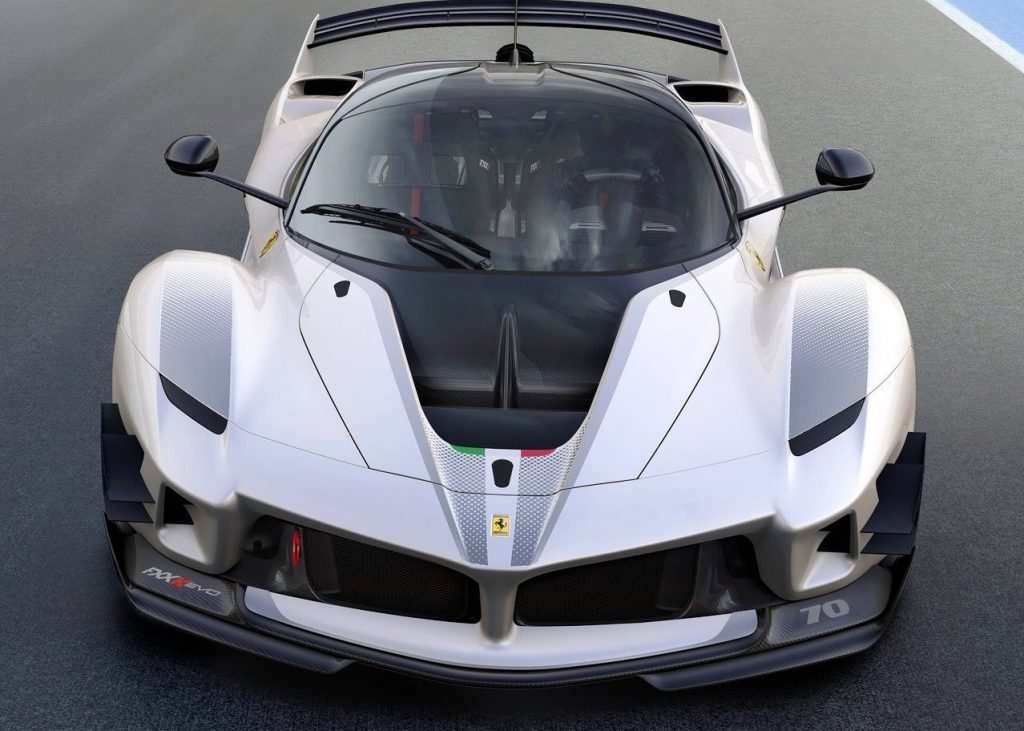 90 Great 2019 Ferrari Laferrari History for 2019 Ferrari Laferrari