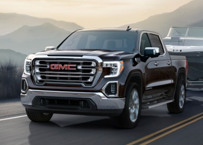 90 Great 2019 Gmc Review Ratings by 2019 Gmc Review
