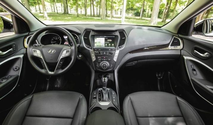 90 Great 2019 Hyundai Santa Cruz Pickup Release Date for 2019 Hyundai Santa Cruz Pickup