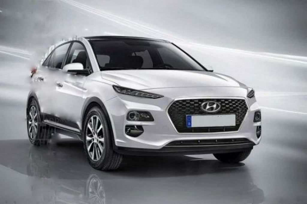 90 Great 2020 Hyundai First Drive with 2020 Hyundai