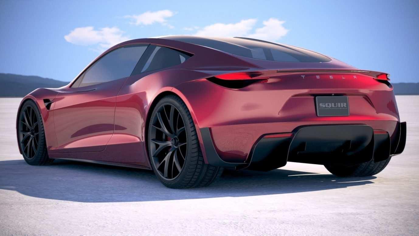 90 Great 2020 Tesla Roadster Torque Interior for 2020 Tesla Roadster Torque