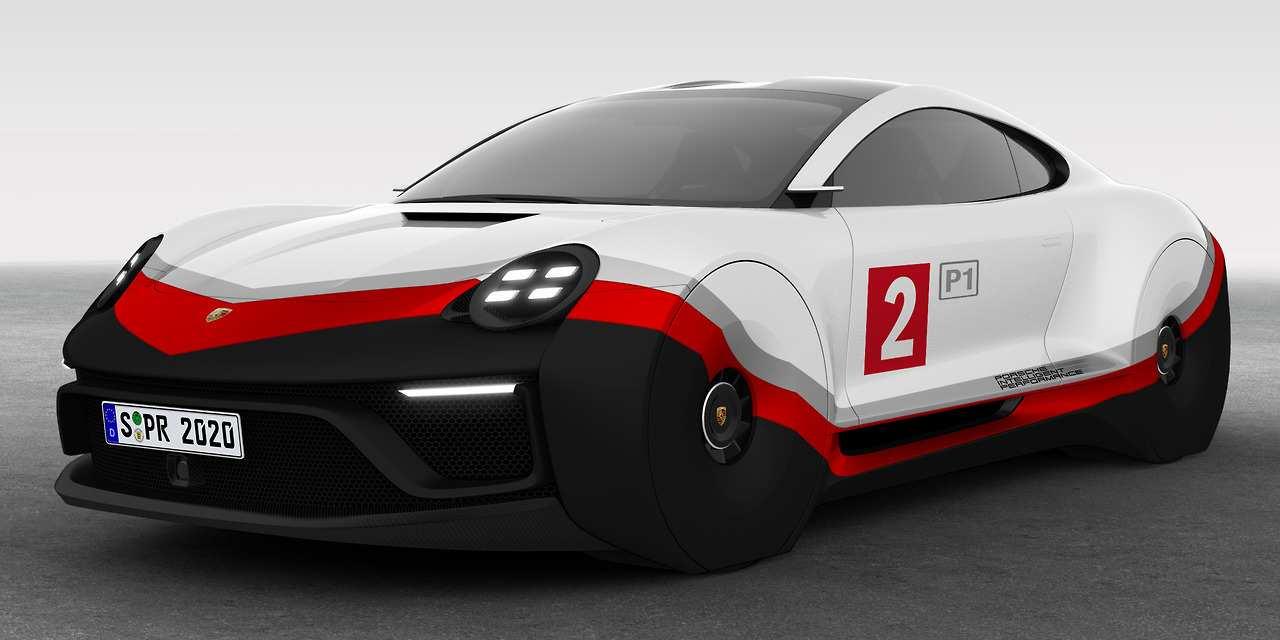 90 Great Peugeot Le Mans 2020 Model with Peugeot Le Mans 2020