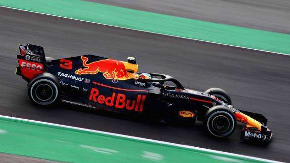 90 New 2019 Aston Martin Red Bull Pictures with 2019 Aston Martin Red Bull