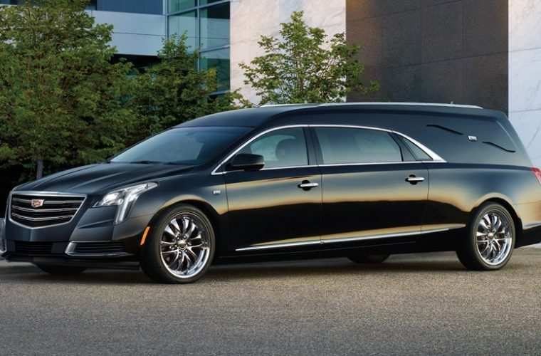 90 New 2019 Cadillac Xts Wallpaper for 2019 Cadillac Xts