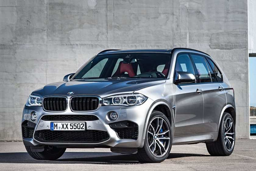90 New 2020 Bmw Suv Overview with 2020 Bmw Suv