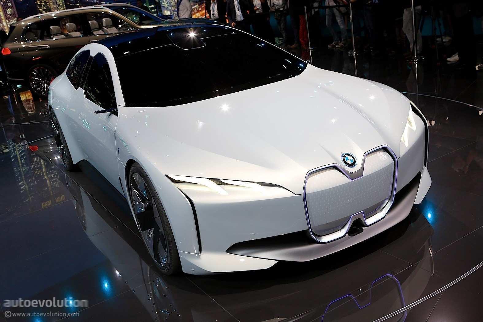 90 New Tesla 2020 Vision Model with Tesla 2020 Vision