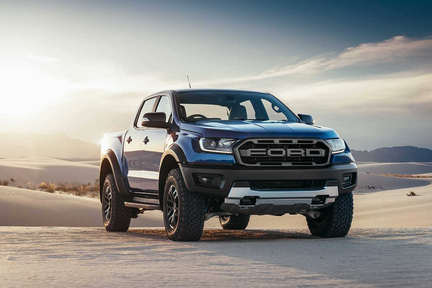 90 The 2019 Ford Ranger Australia Redesign for 2019 Ford Ranger Australia
