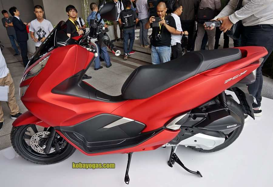 90 The 2019 Honda 150 Scooter Pricing for 2019 Honda 150 Scooter