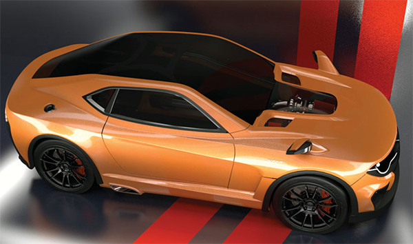 90 The 2020 Dodge Demon First Drive with 2020 Dodge Demon