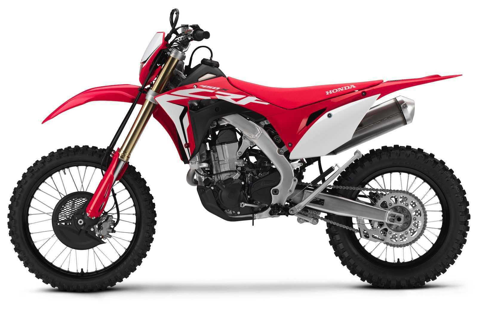 91 All New 2019 Honda 450X Review with 2019 Honda 450X