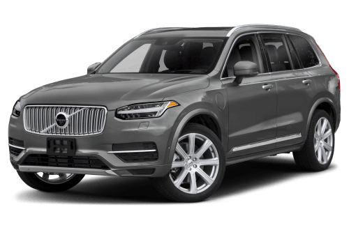 91 All New 2019 Volvo Xc90 T8 Performance for 2019 Volvo Xc90 T8