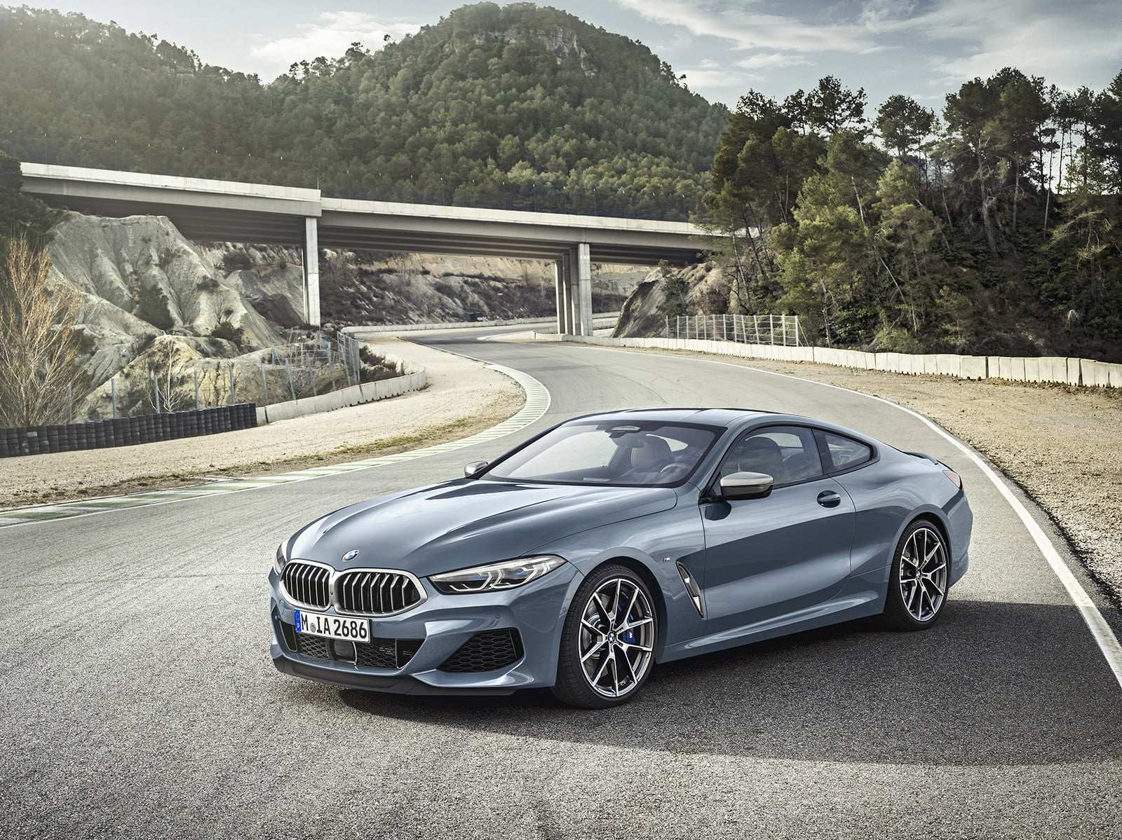 91 All New 2020 Bmw 850 Performance with 2020 Bmw 850