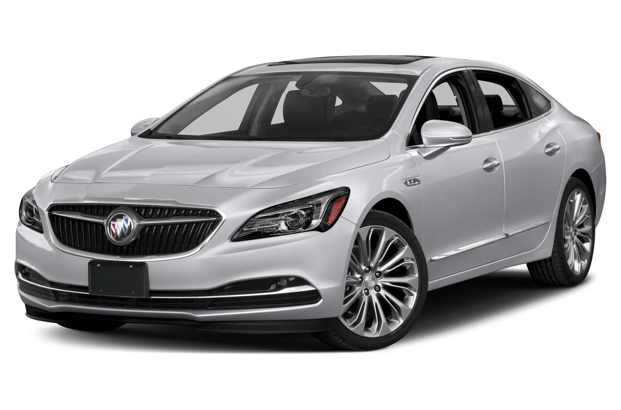 91 Best Review 2019 Buick Sedan Release Date by 2019 Buick Sedan