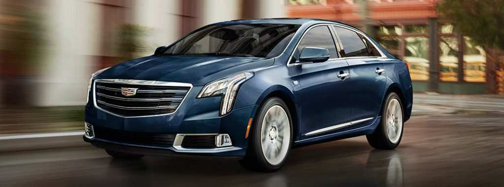 91 Best Review 2019 Cadillac Xts Prices by 2019 Cadillac Xts