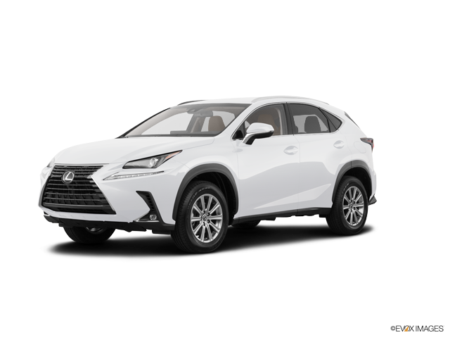 91 Best Review 2019 Lexus 200T Price and Review by 2019 Lexus 200T