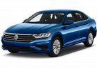 91 Best Review 2019 Volkswagen Sedan Style for 2019 Volkswagen Sedan