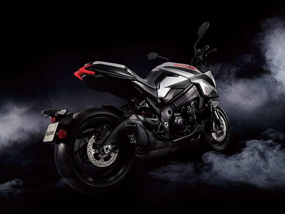 91 Best Review 2020 Suzuki Specs and Review by 2020 Suzuki
