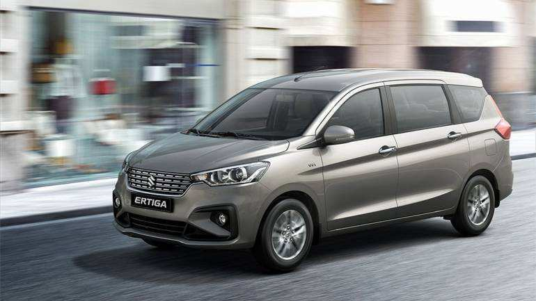 91 Best Review Maruti Suzuki 2020 Review by Maruti Suzuki 2020