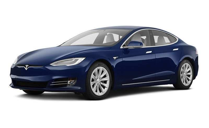 91 Best Review Tesla 2019 Options Specs with Tesla 2019 Options