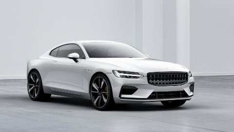 91 Best Review Volvo 2019 Modeller Wallpaper for Volvo 2019 Modeller