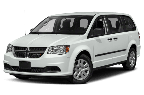 91 Concept of 2019 Dodge Grand Caravan Redesign Configurations for 2019 Dodge Grand Caravan Redesign