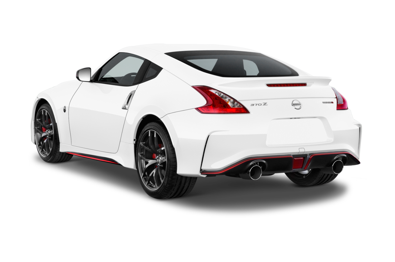 91 Concept of 2019 Nissan 270Z Picture by 2019 Nissan 270Z
