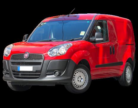 91 Concept of Fiat Doblo 2019 Release with Fiat Doblo 2019