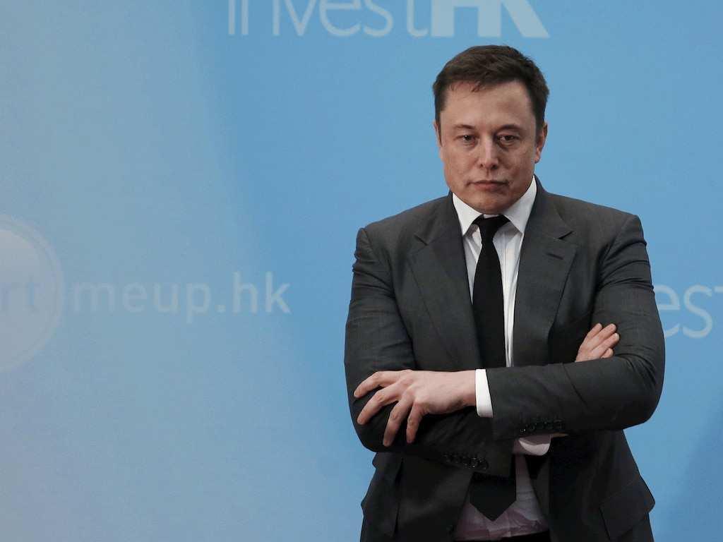 91 Concept of Tesla Profit 2020 Release Date by Tesla Profit 2020